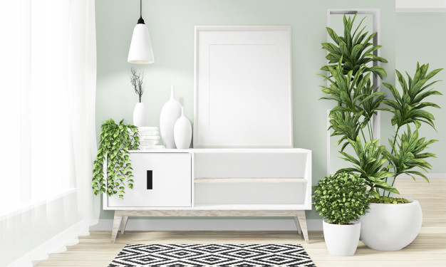 cabinet-wooden-minimal-japanese-design-room-modern-zen-design-3d-rendering_43151-1797 (1)