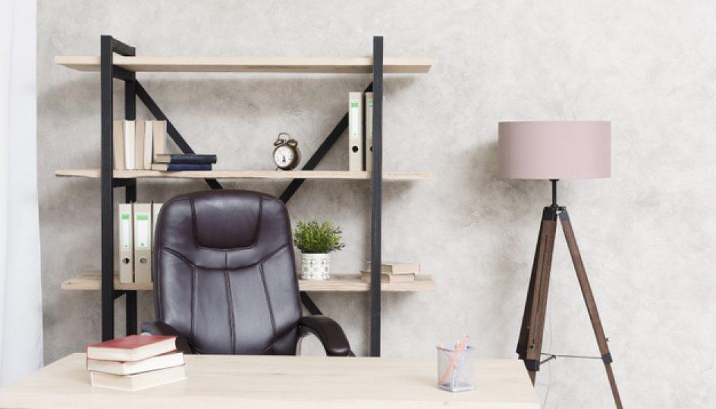 close-up-modern-minimalist-desk_23-2148238597 (1)